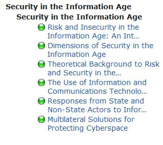 privacy in the information age essay